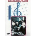 Beatlemaniacs dvd