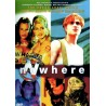 Nowhere (1997) starring James Duval & Rachel True DVD