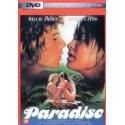PARADISE (1982) Phoebe Cates, UNCUT, Imported DVD