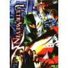 UltraSeven X : all 12 episodes on a 3 DVD set