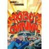 Robot Carnival English Subtitled DVD