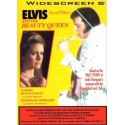 Elvis and the Beauty Queen special edition DVD